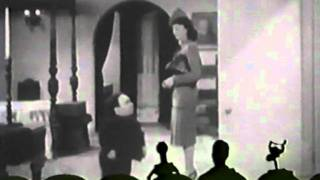 MST3K - Favorite Moments - The Corpse Vanishes
