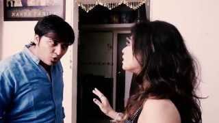Brother Sister - Emotional Short Film on Raksha Bandhan