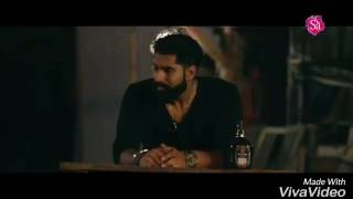 Hummer by arsh maini mp4 hd promo