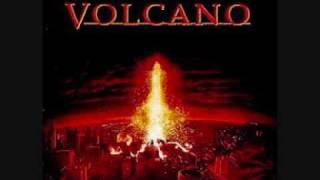 Volcano Soundtrack - Tracks 1, 2