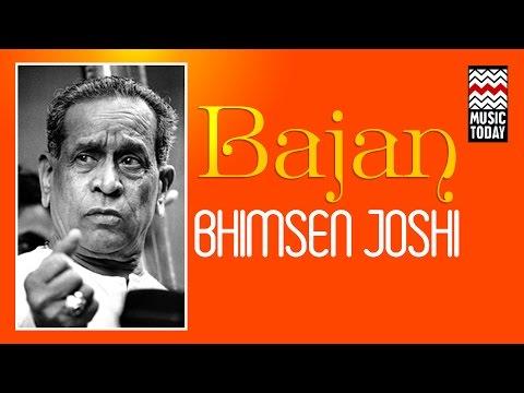 Xxx Mp4 Bhajan Bhimsen Joshi Audio Jukebox Devotional Vocal Pandit Bhimsen Joshi 3gp Sex