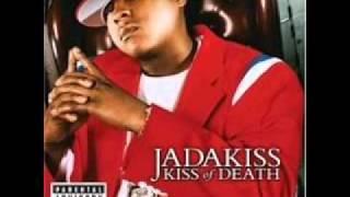 Jadakiss - Holla At Me