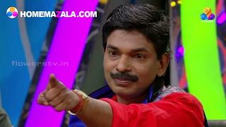 Sreekandan Nair Show Uncut version | Santhosh Pandit vs Mimicry Artists