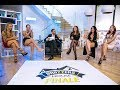 Download Video Download Porn Stars Talk About Reality Show Competition (Brazzers House 2 Finale) 3GP MP4 FLV