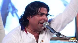 Shyam Paliwal Live Bhajan at Raminvas Rao Shardhanjali | Mat Kar Mann Mein Gela | Rajasthani Songs