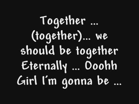 Ne-Yo-together w lyrics