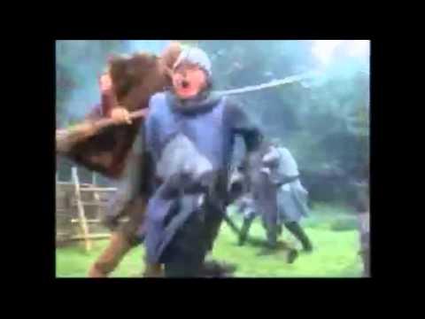Xxx Mp4 Robin Hood Battle Guitar Part 3gp Sex