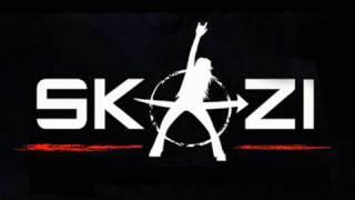 Skazi Rock & Roll