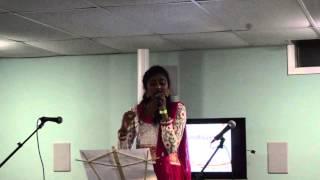 Sree Rama Rajyam - Sri Rama Lera O Rama