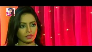 Chinnomul 2015 Bangla Movie Item Video Song Shooting By Aurin & Kazi Maruf