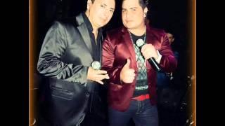 Gerardo y los chaques - en vivo exitos