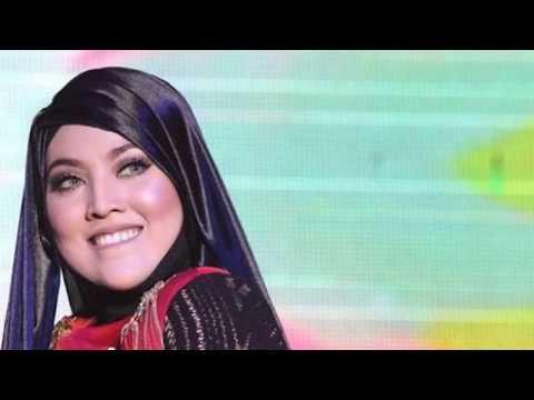 Xxx Mp4 Cheat Codes Little Mix Only You Shila Amzah Cover 3gp Sex