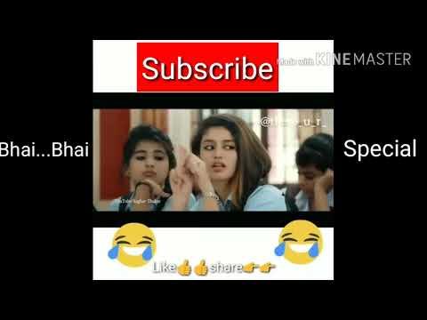 Xxx Mp4 Priya Prakash Varrier Bhabi Bhai Meme Special 3gp Sex