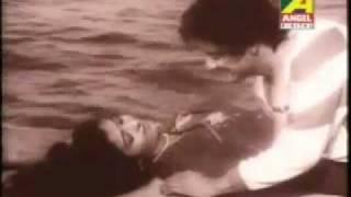 Bengoli Song : Kotha Dilan : Kishor Kumar : Asha Bhonsle_Roney F