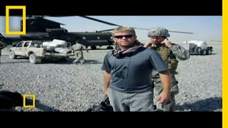 Inside the Green Berets: Under Attack | National Geographic