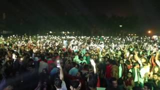 #Dj Kabir #31stconnection #ahm