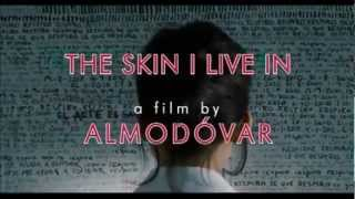 The Skin I Live In 2011 - Trailer [YOUBE Plus]