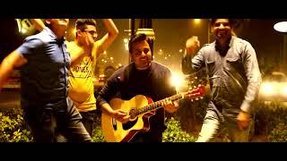 Do Pal || New Punjabi Song 2018 || Singer Mani K