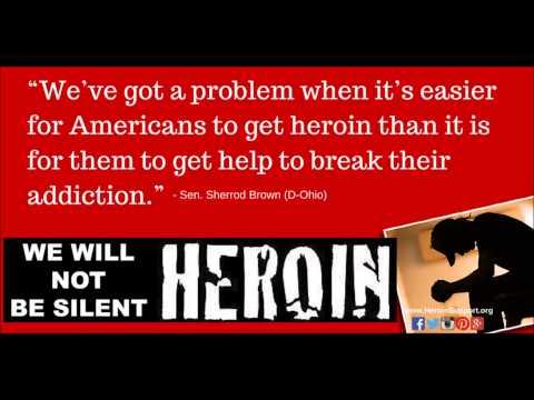 Xxx Mp4 Heroin Support Awareness 3gp Sex