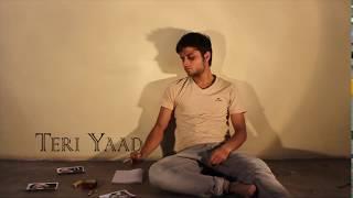 TERI YAAD By Trinetra Productions