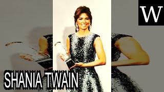 SHANIA TWAIN - WikiVidi Documentary