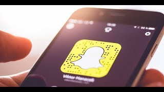 How to Put Sarahah on Snapchat - 3 Methods