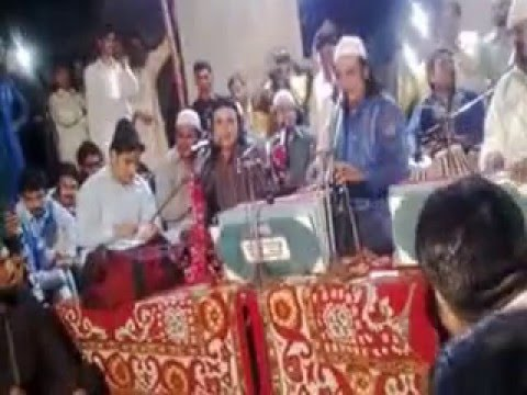 Xxx Mp4 Lala Musa Dhama Shreef 10 April 2016 Part 2 3gp Sex