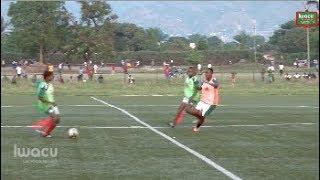 Coupe du Monde Féminine U20:  le Burundi prêt à affronter l'Afrique du Sud