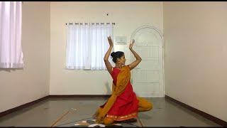 Mohe Rang Do Laal Dance choreography Song | Bajirao Mastani | Ranveer Singh | Deepika Padukone