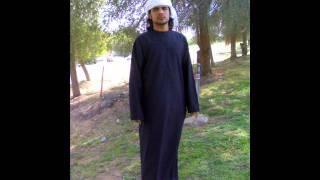 surab babul jan new song... 2.. majeed mirwani
