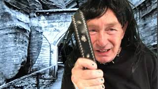 My Goth GF;Ray Sipe;Comedy;Parody;Subscribe Below