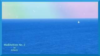 relaxing piano song