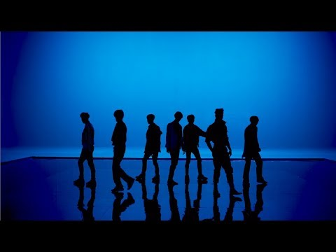 Xxx Mp4 MONSTA X 「LIVIN IT UP」Music Video 3gp Sex