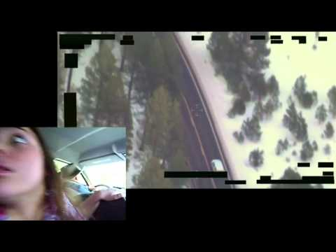 Xxx Mp4 Video Shows Two Camera Angles Of LaVoy Finicum Shooting 3gp Sex