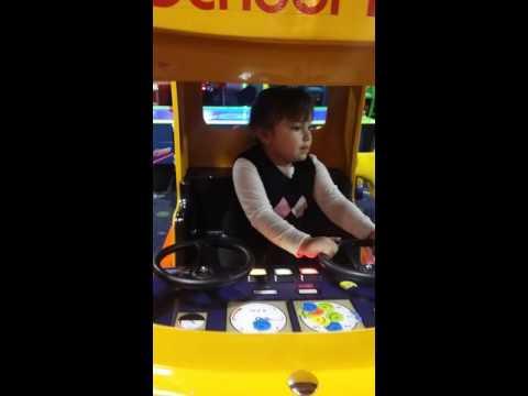 Xxx Mp4 My Lil Sister Riding A Shcool Bus 3 3gp Sex