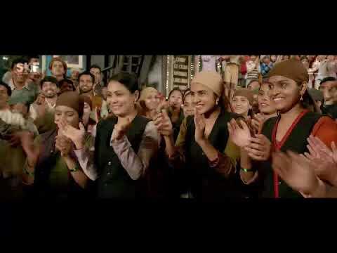 Xxx Mp4 Khush Khabri Aisi Mili Hai Salman Khan Movie Song Whatsapp Status Bajrangi Bhaijan 3gp Sex