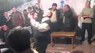 crazy dancing in wedding , best funny moment in 2014 year