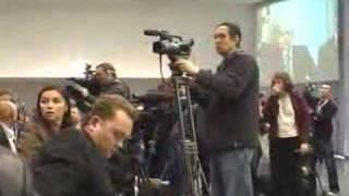 Russian Speech Interuption