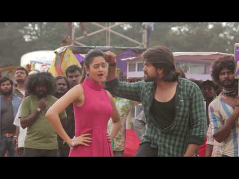 Xxx Mp4 Masterpiece Annange Love Aagidhe Kannada Movie Making Video Rocking Star Yash V Harikrishna 3gp Sex