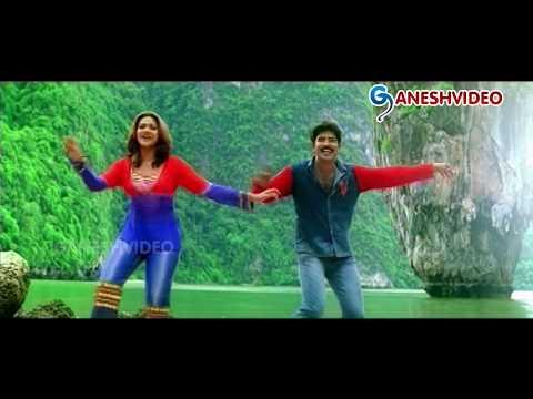 Xxx Mp4 Cheppave Chirugali Songs Neeli Neeli Jabili Venu Thottempudi Ashima Bhalla Ganesh Videos 3gp Sex
