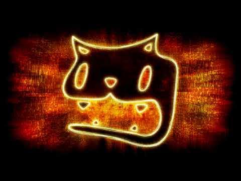 Boom Kitty - Firewall