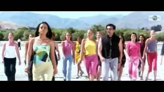 pc mobile Download Sona Sona Soniye   Jaal   The Trap 2003)   Sunny Deol   Reema Sen HD 1080p   YouTube