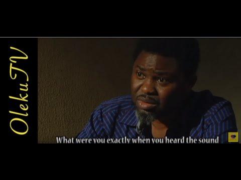 OWO IWORO [Part 2] | 2016 Yoruba Movie