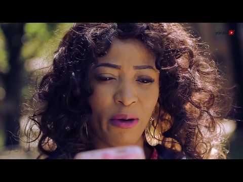 Movie: Rihannat - Latest Yoruba Movie 2017 Drama  - Download