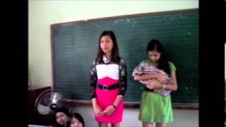 IV-A (4) presents  TALABABA SA LABAN NI MITA SA MGA KALANSAY SA BAUL NI OSMUNDO