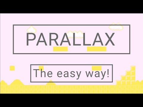 Xxx Mp4 A Simple Parallax Effect 3gp Sex