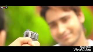 DJ JK Mahabir  Bondhu Re Tor buker Bangla video