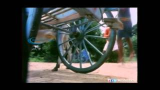 Rasu Kutty Movie Climax