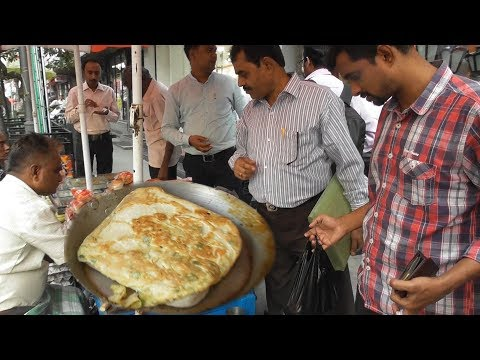 Omelette Toast 12 rs Egg Boil 7 rs Only & Sweet 5 rs Healthy Kolkata Street Food