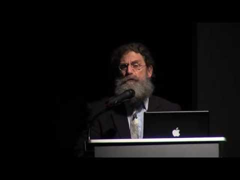 Robert Sapolsky Are Humans Just Another Primate